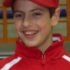 Mirko Ferri (Grosseto)