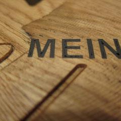 Herzen 3D von kreativ-fraesen.de