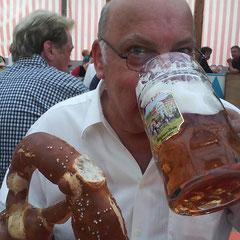 Fotowettebwerb 2013 - Flötzingerbräu - Gewinnerfoto