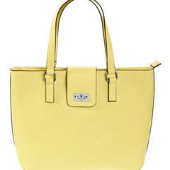 Tasche Orsay