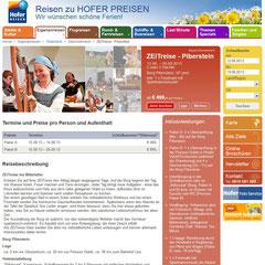 Hofer-Reisen_2