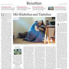 FAZ Reiseblatt_1