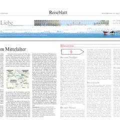 FAZ Reiseblatt_2