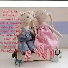 кукла с выкройкой http://kukla-doll.jimdo.com/