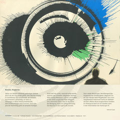 Layout und Typografie Korinna Feierabend