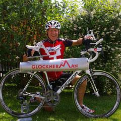 Mein Sponsor Zweirad Laller