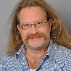 Platz 6 / Markus Schmidl, 48 Jahre, Mineralölkaufmann