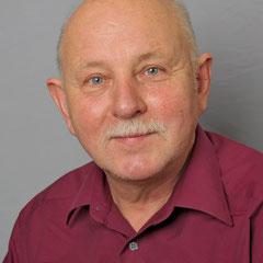 Platz 16 / Norbert Senft, 64 Jahre, Heizungsbauer