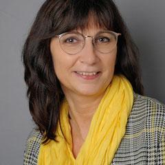 Platz 1 / Christina Butterer, 49 Jahre, Verwaltungsangestellte