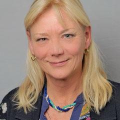 Platz 11 / Susanne Raab-Fuhrholz, 59 Jahre, Angestellte