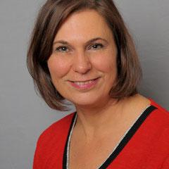 Platz 7 / Ulrike Feldmeier, 52 Jahre, Lehrerin