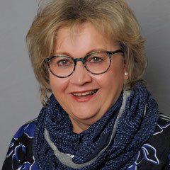 Platz 5 / Renate Dechant-Duschinger, 63 Jahre, Dipl. Sozialpädagogin (FH)