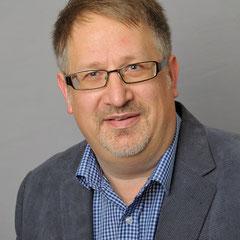 Platz 2 / Hubert Treutinger, 48 Jahre, technischer Angestellter