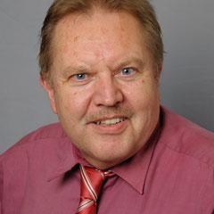 Platz 12 / Josef Zaschka, 63 Jahre, Steuerberater