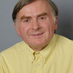 Platz 20 / Alfons Rojer, 63 Jahre, Zusteller