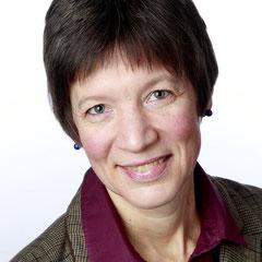 Platz 3 / Ursula Schindler, 56 Jahre, technische Zeichnerin
