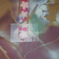 © Nathalie Arun, bilderserie japan, sakura 10