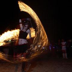 Jen* Fire Whip Townsend DE 2006
