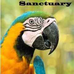 Macaws Sanctuary