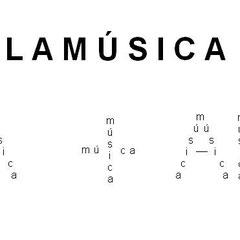 La música va más allá