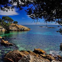Plages et criques de Begur Costa Brava-02