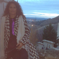 Maravillosa Cuenca.