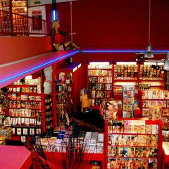 Sex Shop Würzburg