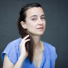 c Magdalena Höfner