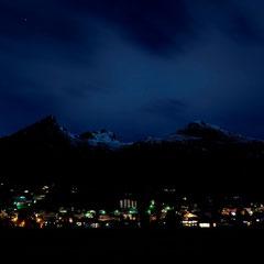 AVANT (Davos de nuit novembre 2014)