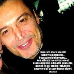 Manager Fabio Lippi