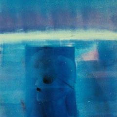 mutante 2-monotype-40x50-1978