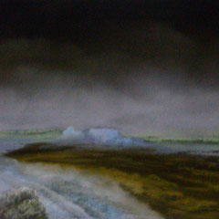 rivage-50x65-1978