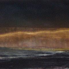 aurore-monotype-50x65-1977