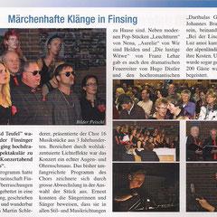 geh schaufensterln Ausgabe 9/Nov. 2013