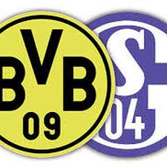 BxB vs. FC Schalke 04