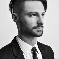 Haarschneide Seminar für Männerschnitte - MEN CLASSIC CUT - Lepschi Friseur