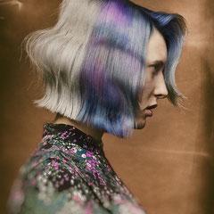 Haarschneide Trendseminar - TRENDDAYS - Lepschi Friseur