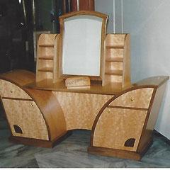 Das Meisterstück 1996.....