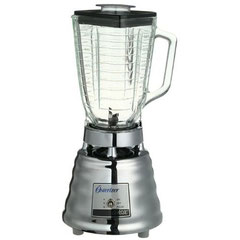 Oster Blender Beehive Classic 4093