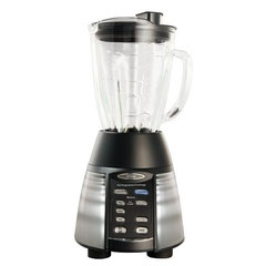 Oster Counterforms Blender Food Processor Combo BVLB07-Z