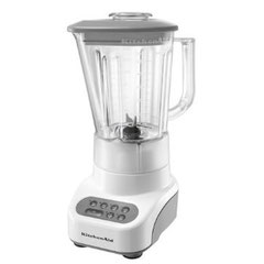KitchenAid Blender KSB465