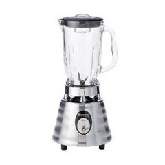 Oster Blender Beehive Classic 4096-009