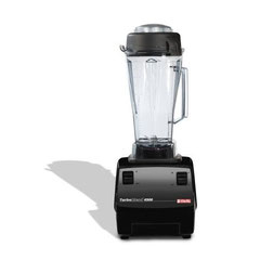 VitaMix 4500 Blender TurboBlend - 2-HP Motor