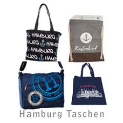hamburg taschen, souvenirs und geschenke