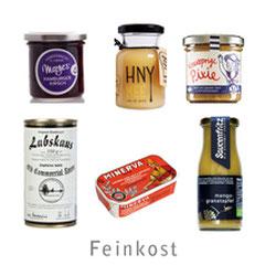 hamburg spezialitäten, delikatessen, präsente, präsentkorb