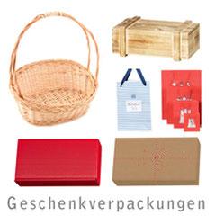 hamburg Präsentkörbe, geschenke, spezialitäten