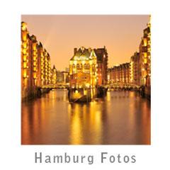 Hamburg fotos geschenke