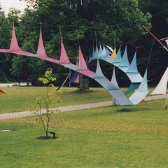 """""""Farvekilder - Farbquellen"""" 2003"""