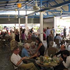 Begegnungszentrum in Pattaya