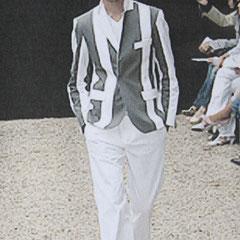 Référence : Vogue Paris